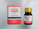 Aeknil 150 mg Paracetamol Drops