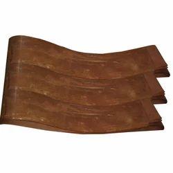 Copper Plate Scrap