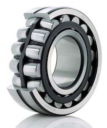DLT Bearing Steel Spherical Roller Bearings 22212, For Automobile And Industrial
