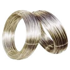 0.90mm Stainless Steel Mesh/ Conveyor Belt Wire