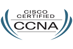 CCNA Training in Mohali, Think Next Technologies Private