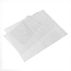 Packaging Bags Packaging Bag Manufacturers Laminated Bags