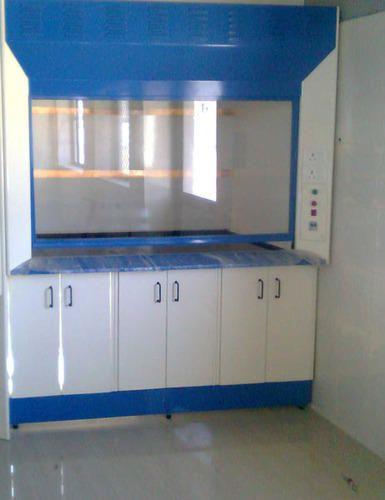 Shree Krishna Pharma Machinery Ahmedabad Manufacturer