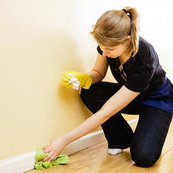 Housekeeping Service, House Keeping in Patna