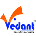 Vedant Speciality Packaging