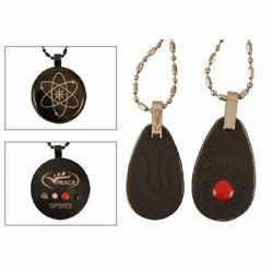 Scalar energy pendant in bengaluru karnataka quantum pendant scalar energy pendants aloadofball Gallery