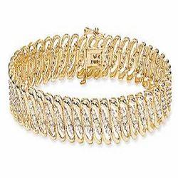 5e494a7bd Earrings: designer bracelets