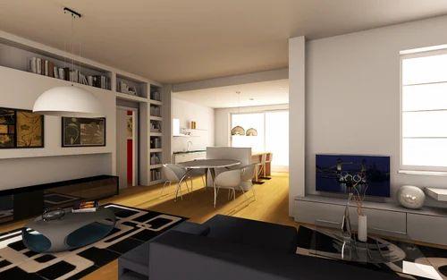 interior decoration bedroom design home interior design interior