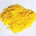 Azodicarbonamide ADCA