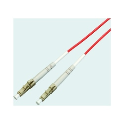 FC/PC Multi Mode Simplex Fiber Optic Patch Cord