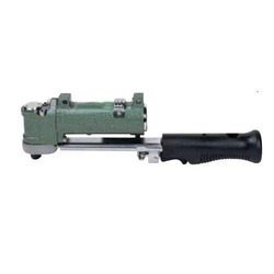 Semi Automatic Torque Wrench