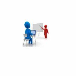 User Training Institute