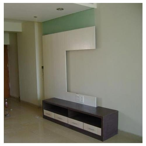 Modular Bedroom Furniture - View Specifications & Details of ...