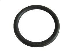 Ethylene Propylene Rubber Epr Latest Price