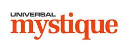 Universal Mystique Projects
