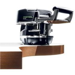Edge Banders - Festool Portable Edge Bander Wholesale Trader