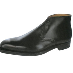 Formal Mens Footwear