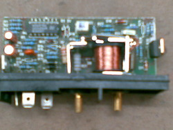 Heater timer glow plug heater timer sector 3 karnal r i heater timer glow plug heater timer sector 3 karnal r i electronics id 4323032655 asfbconference2016 Image collections