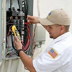 Electrical Work In Kolkata