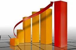 Improve Sales Effectiveness Services
