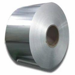 Aluminum Foil Jumbo Roll Aluminium Foil Jumbo Roll