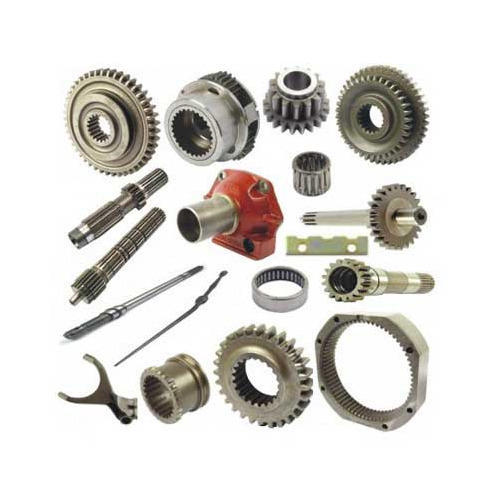Tractor Spare Parts - Tractor Spare Latest Price, Manufacturers