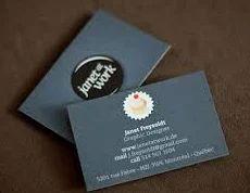 Vastu logos service provider of logo modification logo selection vastu business cards reheart Choice Image