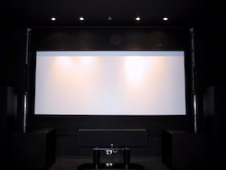 Masking Screen Rental Services
