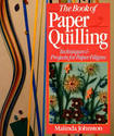 Quelling Books