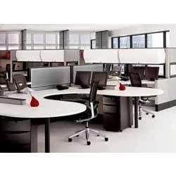 Design Modular Office Tables. Designer Modular Office Furniture Design  Tables