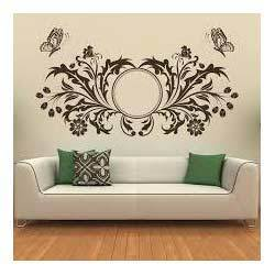 Wall Art Designing Service Provider from Pune