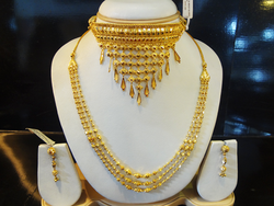 Gold Jewelry In Cuttack Odisha Get Latest Price From
