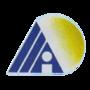 Ashwini Industries