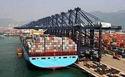 Cargo Tracking in Govandi, Mumbai   ID: 7040032248