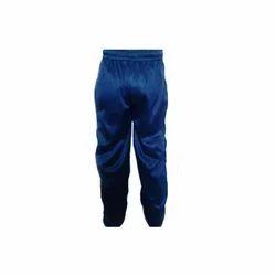 Boys School Trouser