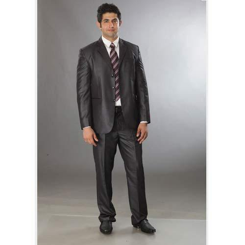 Mens Coat And Pant J K Jain Hosiery Trading House Manufacturer