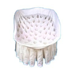 Fluid Bed Dryer Bag At Best Price In India