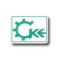 Geekay Engineering Services
