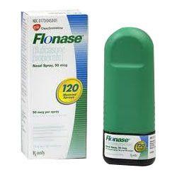 generic viagra fda approval