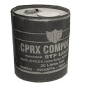 Liquid Cprx Compound, For Industrial, Packaging Size: 20 Litre