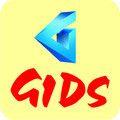 Gayatri ID Card Solutions