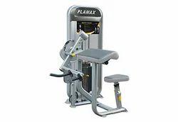 Viva Biceps / Triceps PL9023