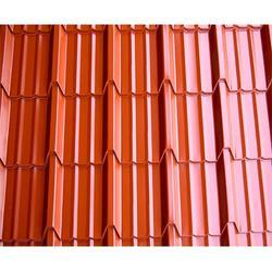 Tile Galvalume Roof Sheet