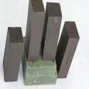 Chrome Brick