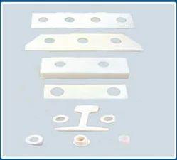 TPU Insulation Rail Joints, Railway, Railroad & Train