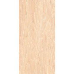 Oak Pearl Wooden Flooring