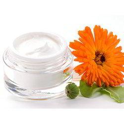 Multipurpose Creams