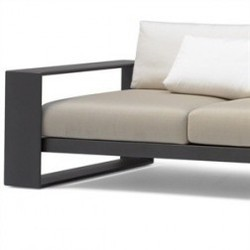 Modern Sofa Design Swiss Style, Sofas | Goregaon, Mumbai | Furny ...
