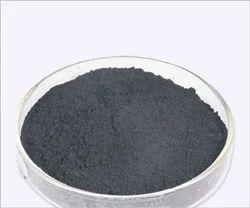 Humic Acid Powder 50%