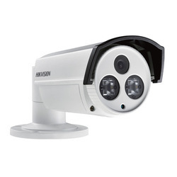 EXIR Bullet Network Camera